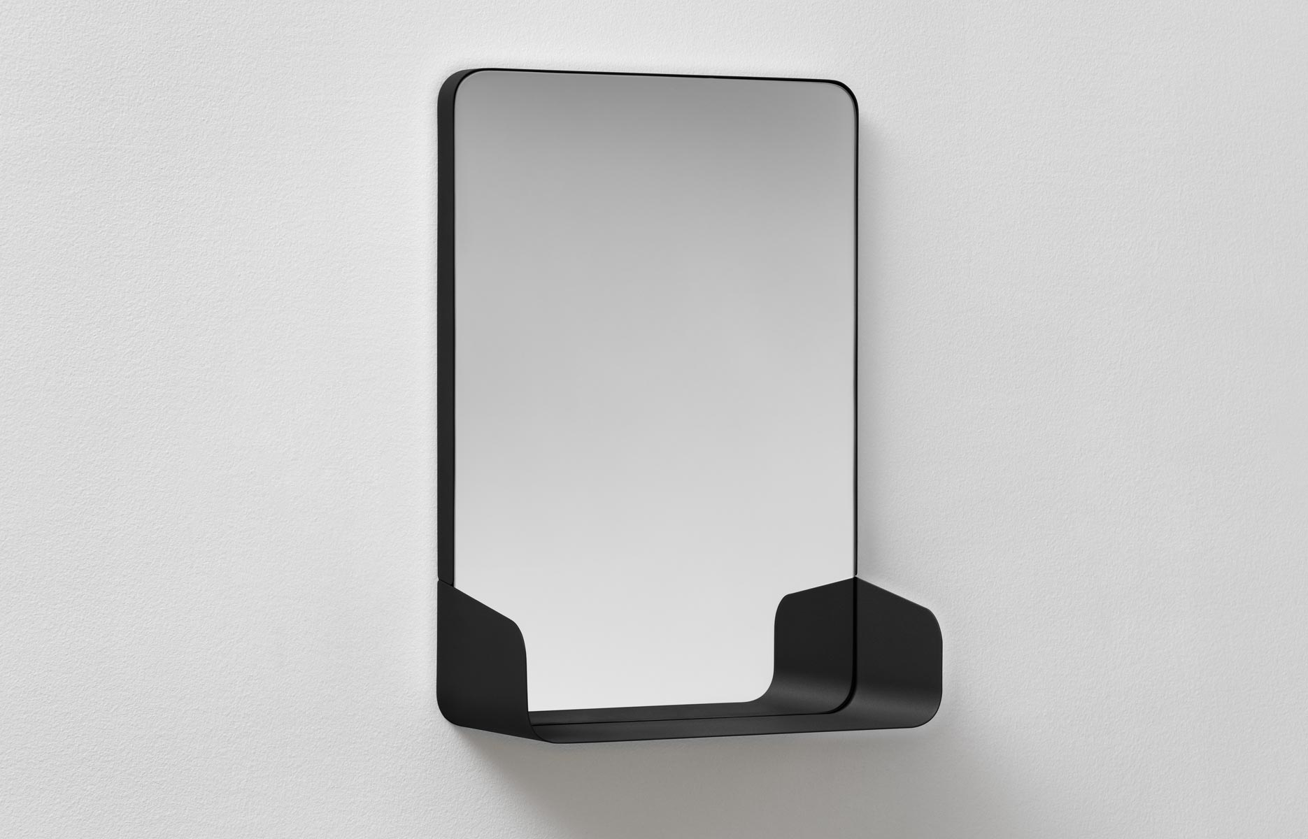 shelf-mirror-2.jpg