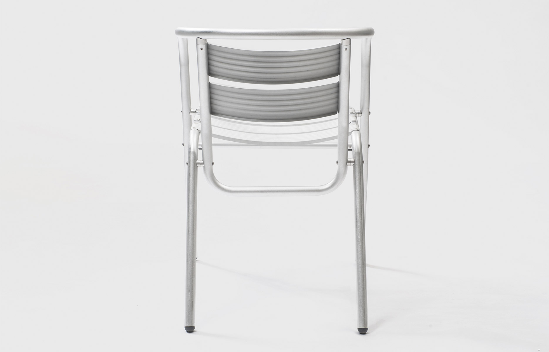 terrace-chair-6.jpg